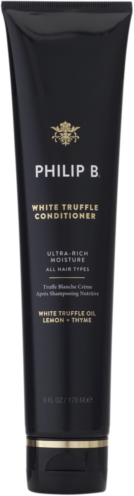White Truffle Nourishing & Conditioning Crème