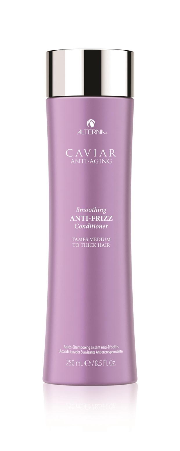 Caviar Anti-Aging Anti-Frizz Smoothing Conditioner