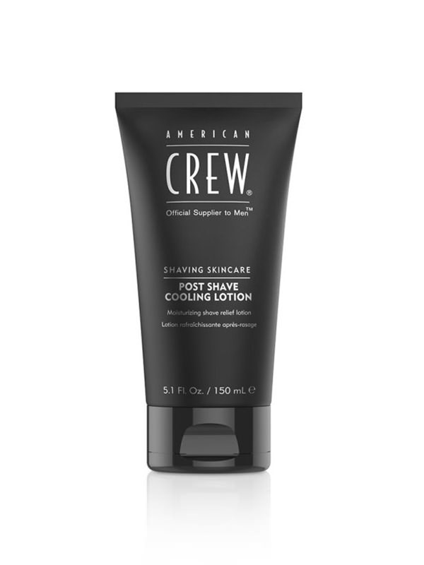 Shave Post Shave Cooling Lotion