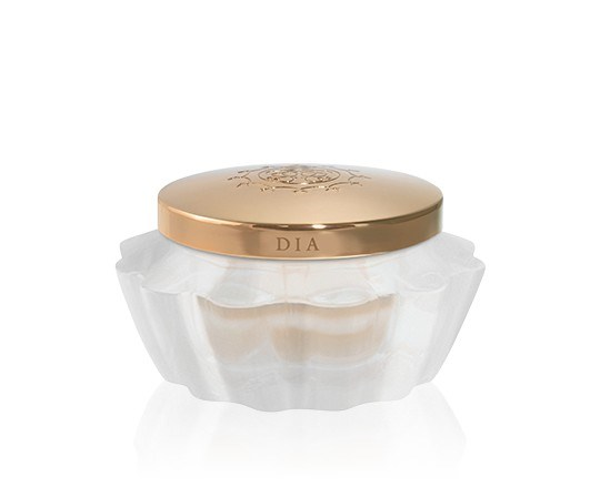 Dia Body Cream