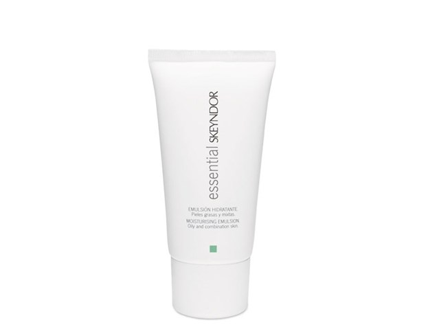 Essential Moisturising Emulsion