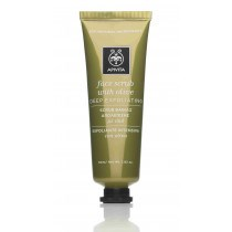Face Care Masks & Scrubs Face Scrub with Olive