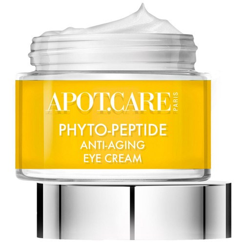 Eye Contour Care Phyto Peptide Anti-Aging Eye Cream