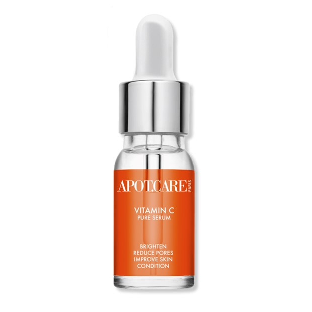 Pure Serums Vitamine C