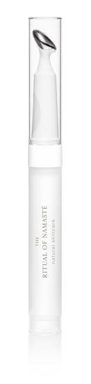 Namasté Hydrate Cooling Eye Lotion