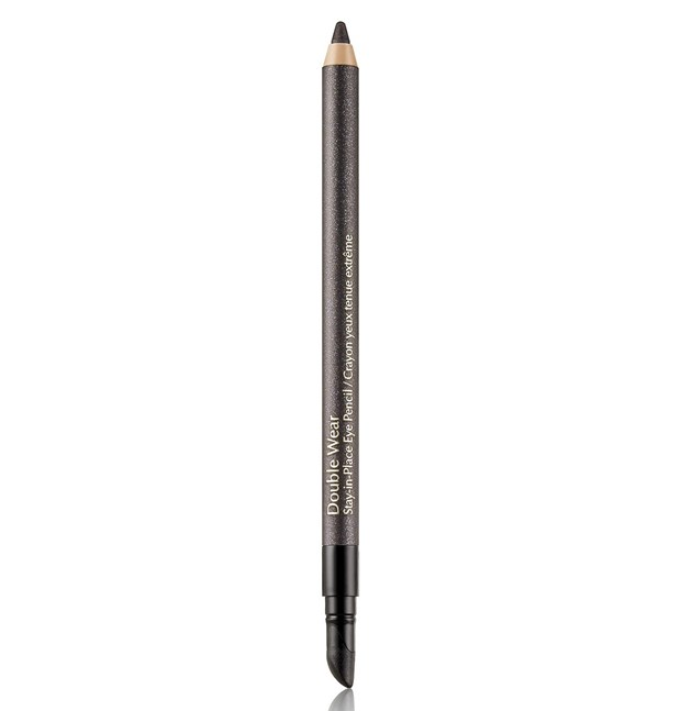 Make-Up Double Wear Stay-in-Place Eye Pencil