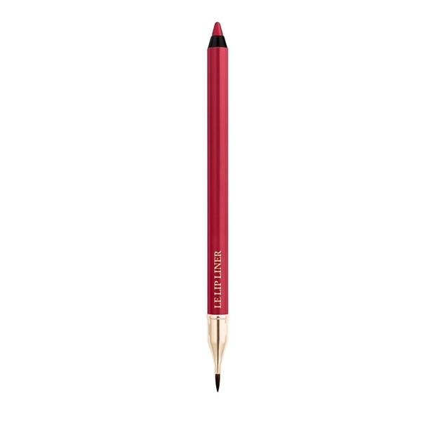 Lip Make-Up Lip Liner Waterproof Lipliner Pencil