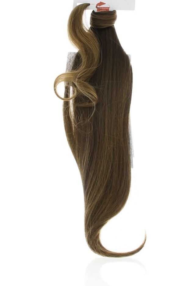 Memory Hair Catwalk Ponytail 55cm Extension