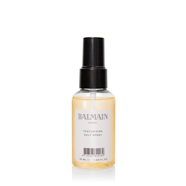Hair Couture Styling Texturizing Salt Spray