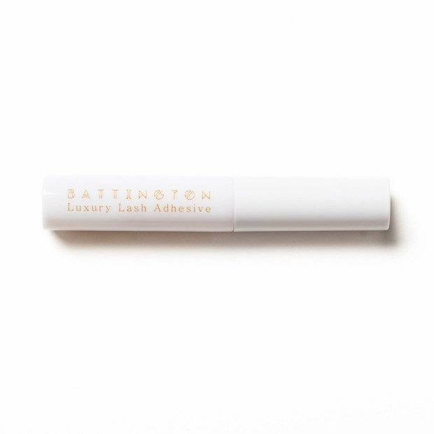 Wimpern Luxury Lash Adhesive