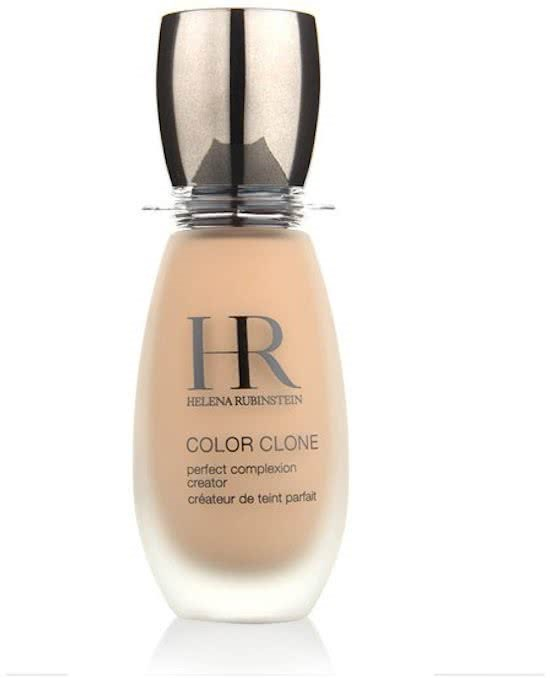 Make-Up Foundation Perfect Complexion Creator