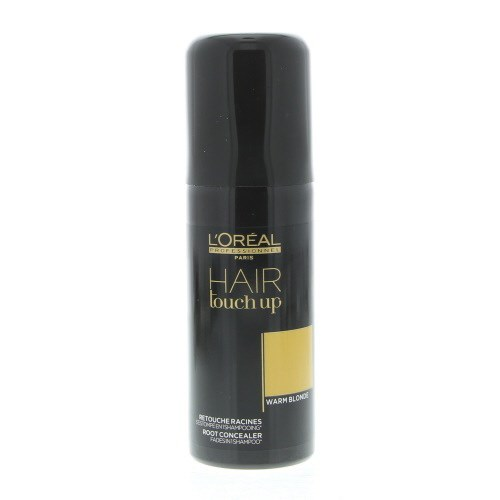Hair Touch Up Root Concealer