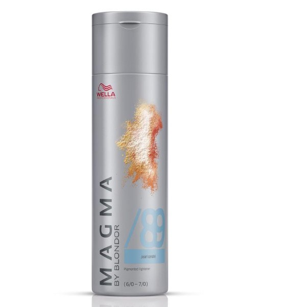 Professionals Magma High Lightening Color