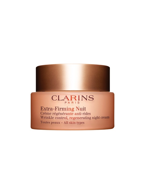 Face Extra-Firming Night