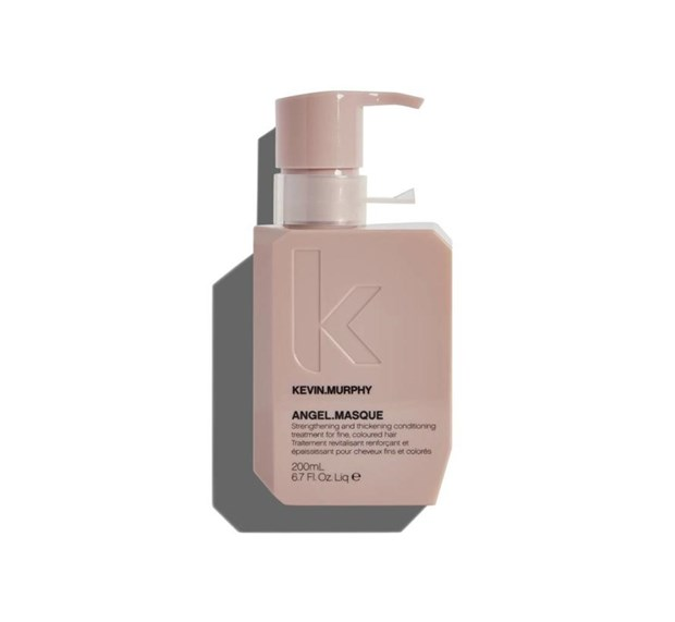Treatment Angel Masque Strengthening & Thickening Treatment