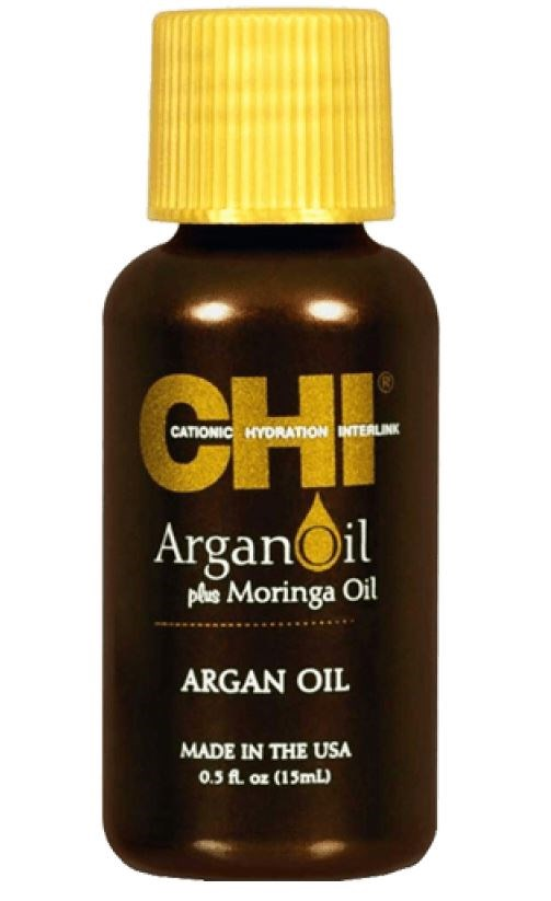 Argan Oil Argan Oil