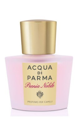 Peonia Nobile Hair Mist