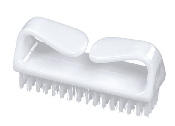 Tools Manicure Nail Brush