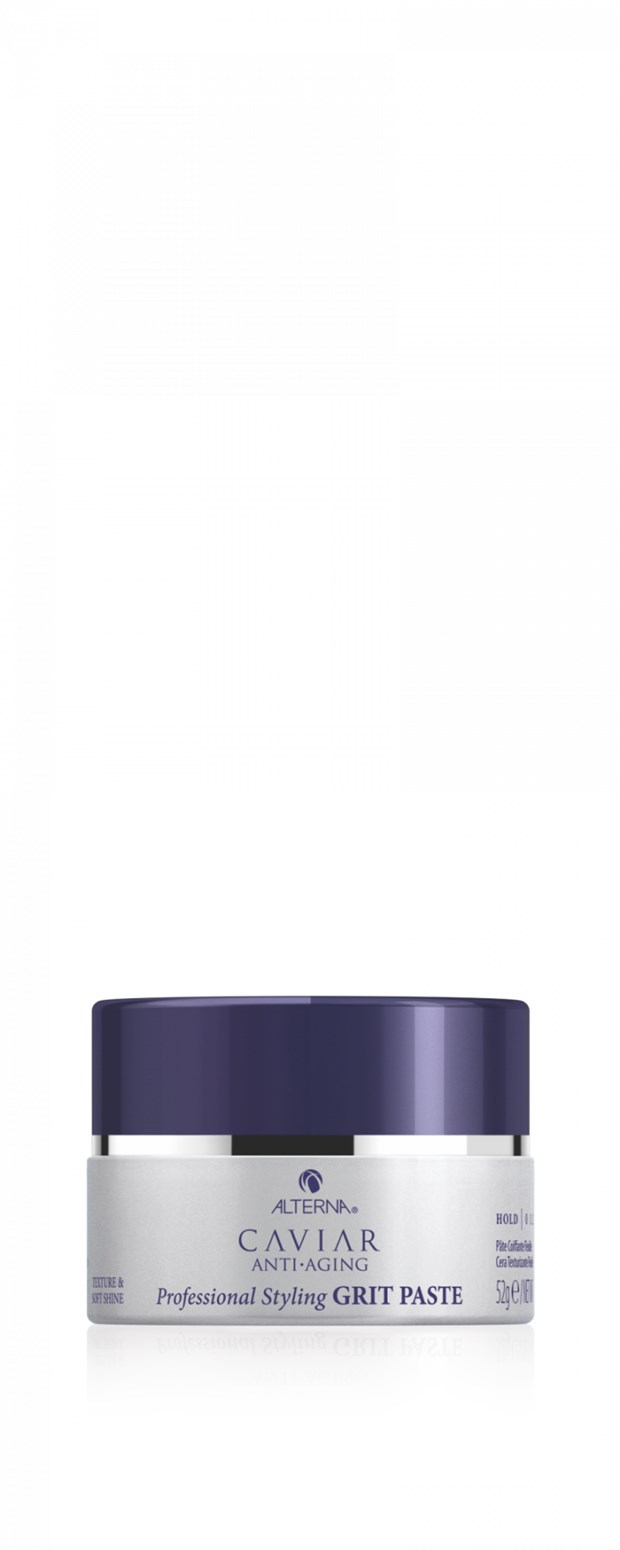 Caviar Anti-Aging Styling Grit Paste