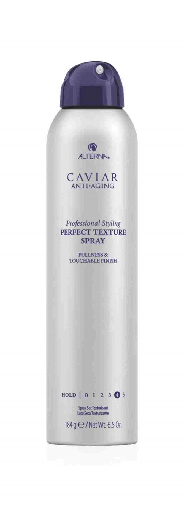Caviar Anti-Aging Styling Perfect Texture Spray