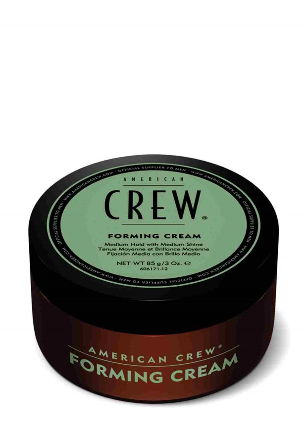 Classic Styling Forming Cream