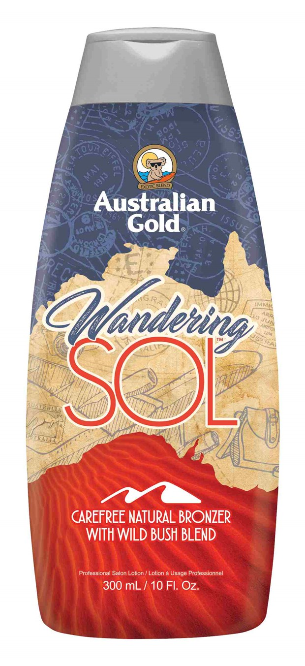 Better+ Products Outback Collection Wandering Sol