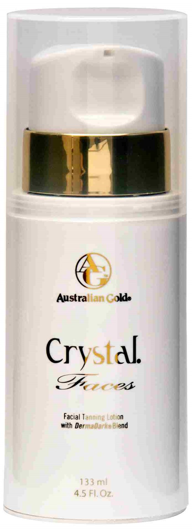 Superior Products Crystal Faces
