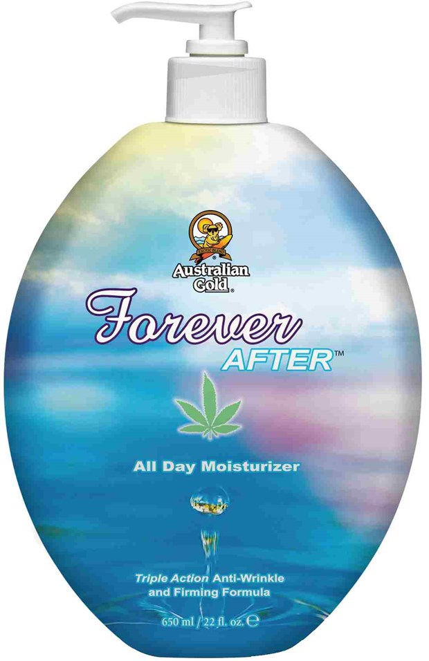 Special Products Forever After