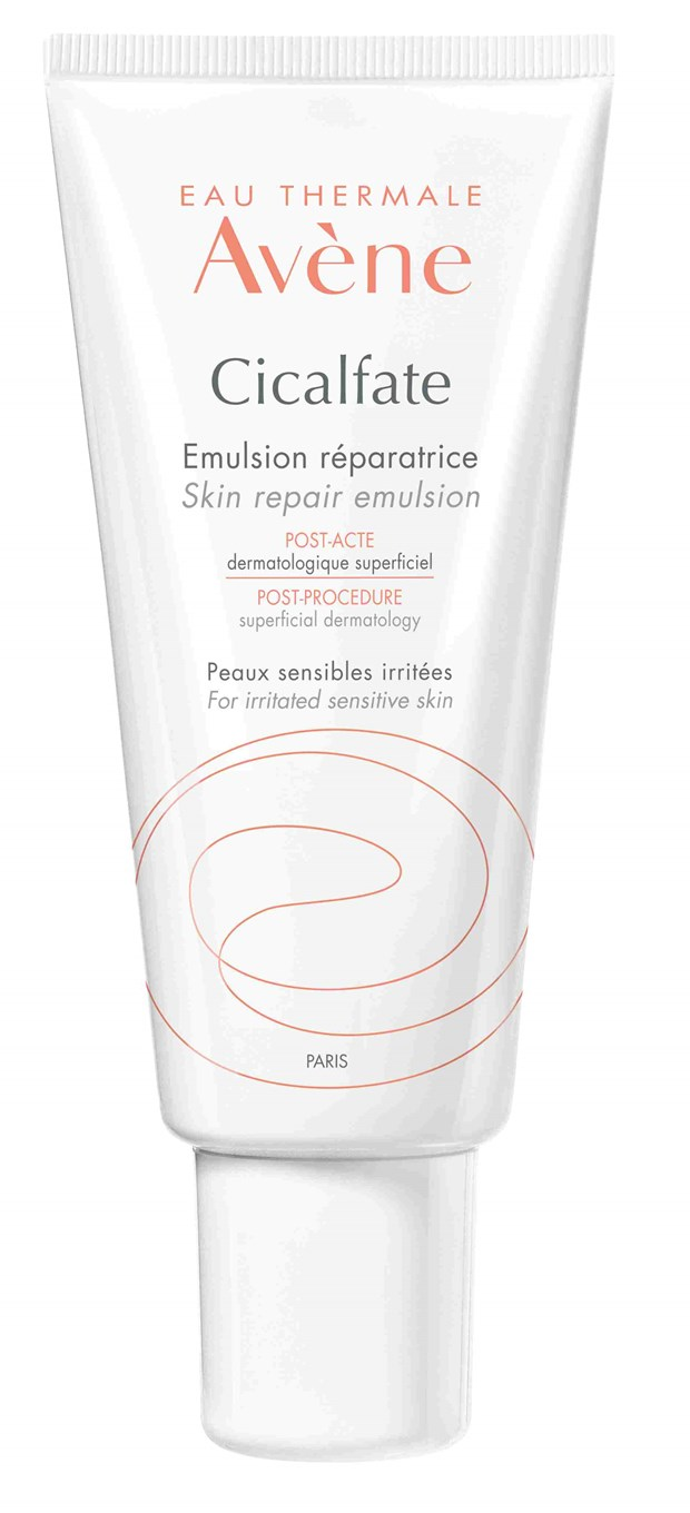 Avène Emulsion Réparatrice Post-Act