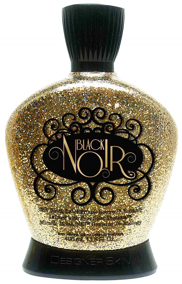 The Mystical Collection Black Noir